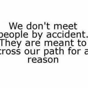 Cross PATHS Christian dating