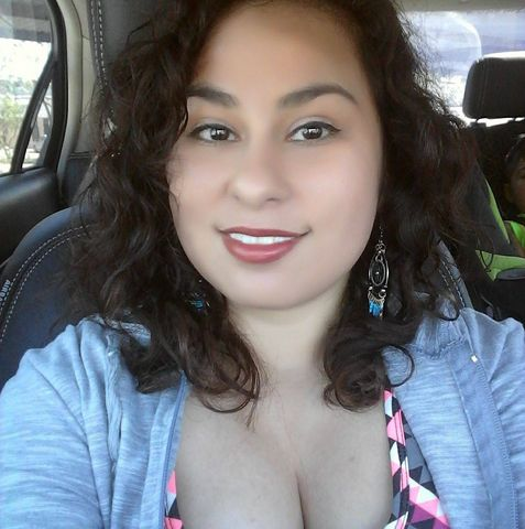 San antonio dating ladies