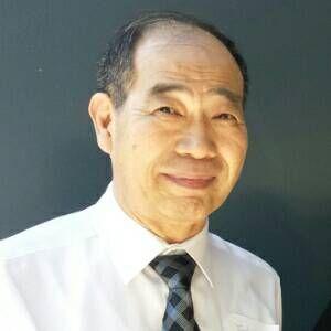 yoshi60