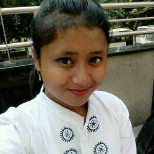 bangalore christian girl personals Girls whatsapp numbers, mobile number, cell numbers, dating girls number, whatsapp status.
