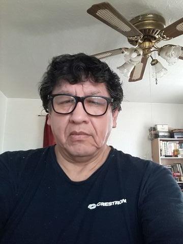 RubenGutierrez