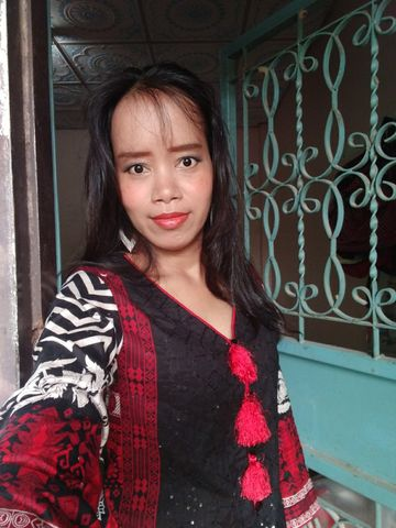 Description Filipina dating is fast pinalove and fun using  the official PinaLove application which is finally right here!