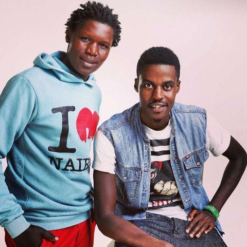 Free christian dating site in kenya