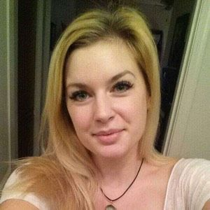 christian dating free login rogaland