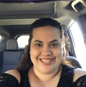 bullhead city christian girl personals Dating girls in bullhead city on ypcom see reviews, photos, directions, phone numbers and more for the best dating service in bullhead city, az.