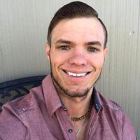 Levi_Austin