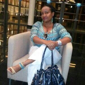 Free rwanda dating sites