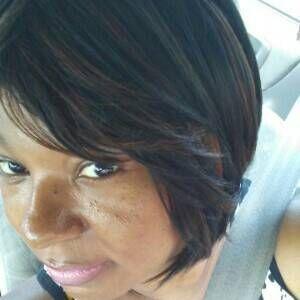 Naturalbeauty27