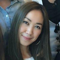JessicaFuangkrasae