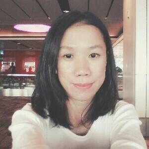 Christian dating singapore