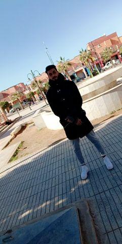 marrakech dating site