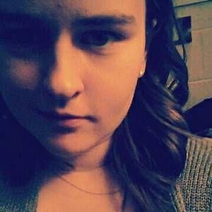 Emily_h18