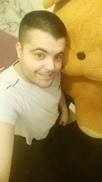 Christian dating east london south africa