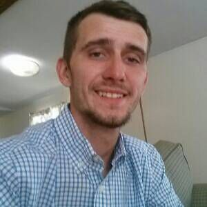 chillicothe single men Looking for chillicothe men with aspergers look through the profiles below and you may just find your ideal date contact them and arrange to go out tonight our site has 100's of members.