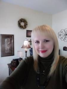 Meet Singles Over 50 in Hankamer TX