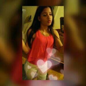 Nanyeli_Rodriguez