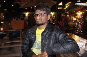 Free dating in tamil nadu
