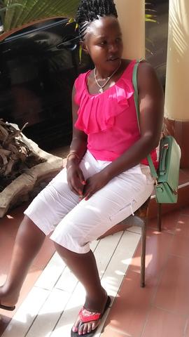 Nakuru dating Club