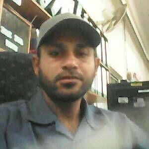 Rehan_Azeem