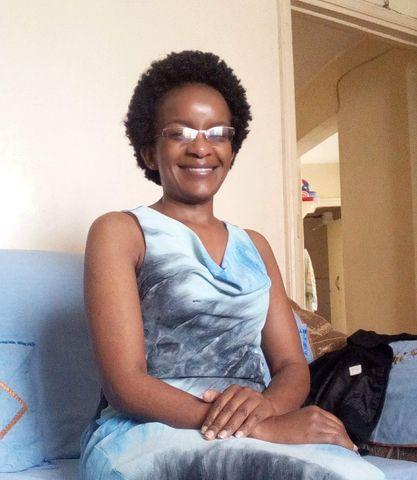 Kisumu HIV dating spesielle Bridge datingside