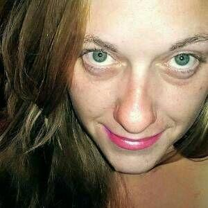 Portland oregon dating websites