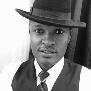 Mount Sterling WI Black Single Men