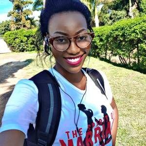 Free christian hookup sites in uganda