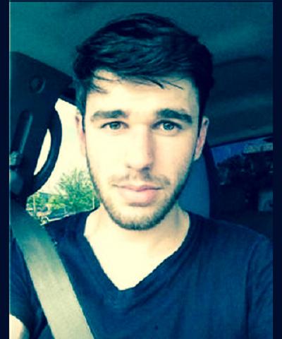 Nick_Jones