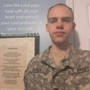 ArmyWolfPack1775th
