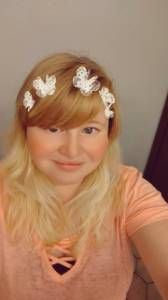 Blonde_200