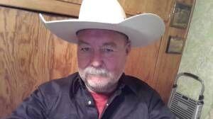 Cowboyway1