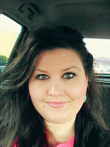 Arkansas christian dating