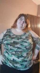 Mary2006