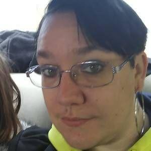 Sarahm82