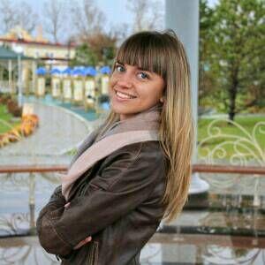 Alexsandra007