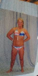 east dubuque christian singles Personal ads for east dubuque, il are a great way to find a life partner, movie date, or a quick hookup personals are for people local to east dubuque, il and are for ages 18+ of either sex.