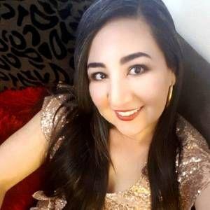 Lieu de rencontre femme asiatique