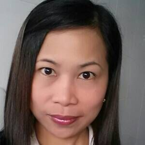 Brunei dating site