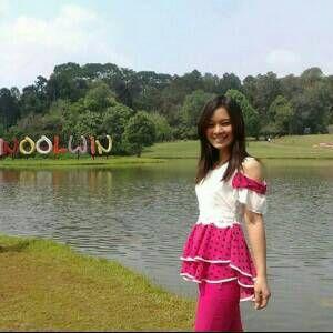 Dating myanmar girl
