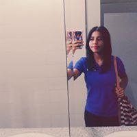 Noelia30nss