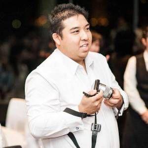Hook up san luis obispo