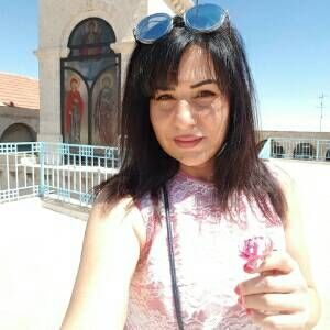 Arab christian dating for free