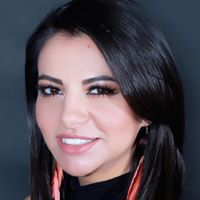 free dating sites united arab emirates