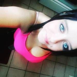 Brittneylove94