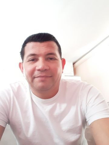 Juan1979