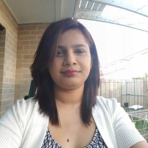 Christian singles dating australians