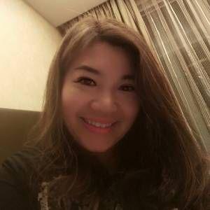 Free christian dating sites malaysia