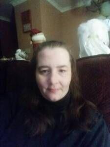 Kathyjo927