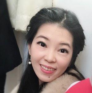 Yuyihui