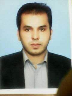 Sahil143